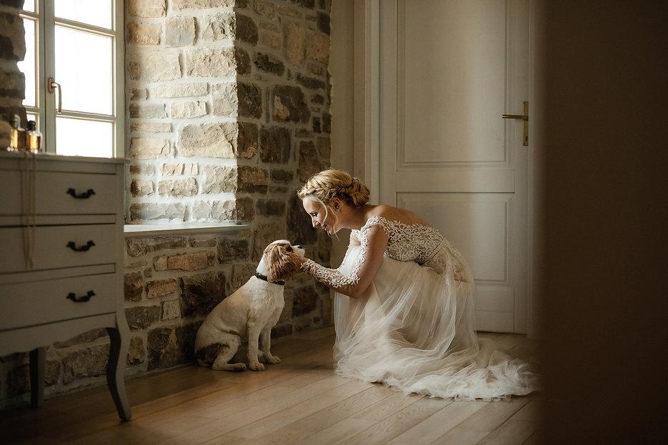 Poročna dekoracija, vintage poroke, poročna obleka
