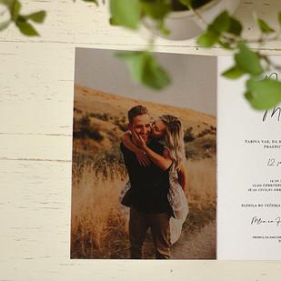 Vabilo poroka, s fotografijo.jpg