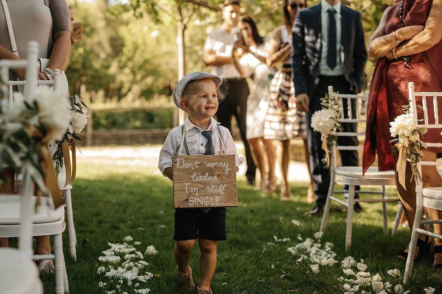 Poročna dekoracija, vintage poroke, tabla z napisom