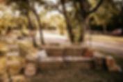 Foto kotiček, poroka