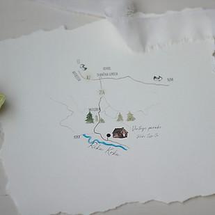 Zemljevid poroka.jpg