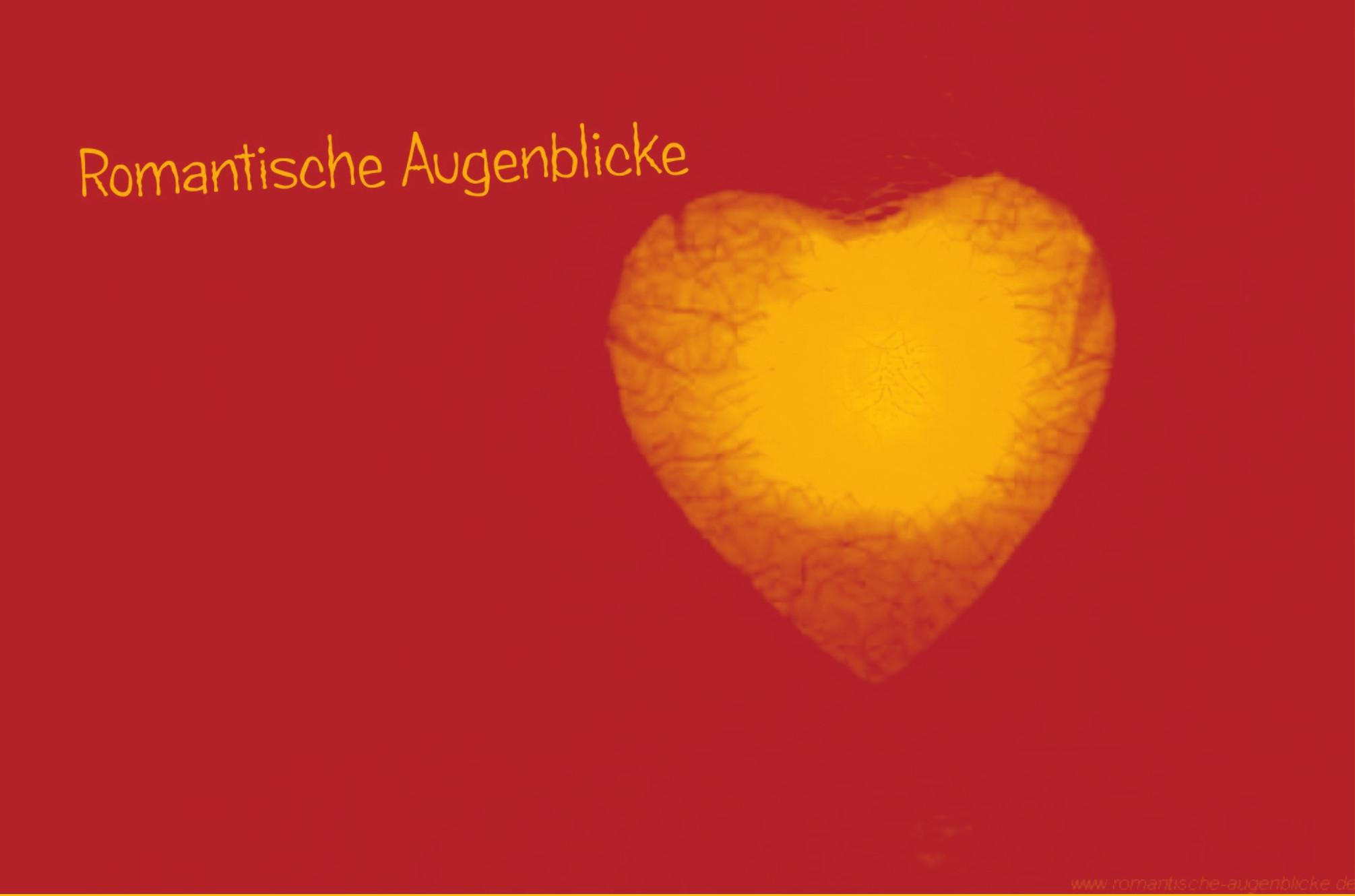 Schönsten liebesbriefe vorlagen die Liebesbrief schweizerdeutsch