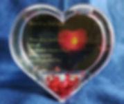 Acrylherz mit Liebesspruch.jpg