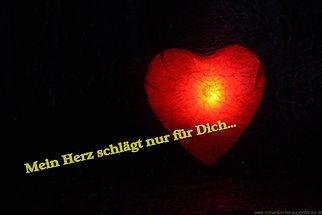 Schlagendes-Herz-mit Text.JPG