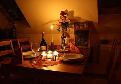 Romantisches Essen.JPG