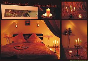 Romantisches-Schlafzimmer.jpg