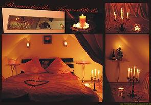 Romantisches-Schlafzimmer-fertig.jpg