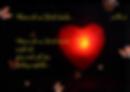 Liebesspruch 7.png
