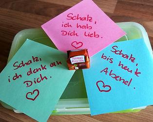 Liebesbotschaft-auf-Zettel.jpg