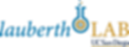 LauberthLab_Logo2020UCSD.png