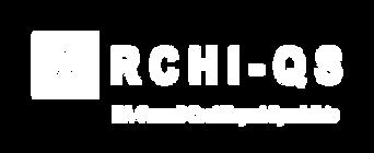 White_Logo_DCR.PNG