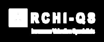 T-070 Logo Extended White_White_Logo_IVR
