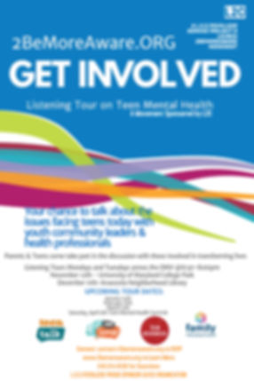 Copy of Get involved Poster (2).jpg