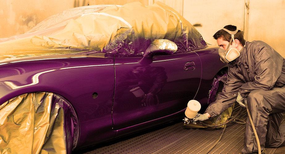 sepia-car-paint.jpg
