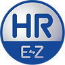 HR-EZ-Logo-1B-Gradiant (1).png