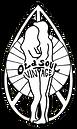 OSV Logo.png