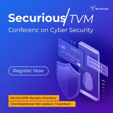 SECURIOUS TVM 16-01 1080.png