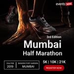 Mumbai Half Marathon EN 04-01-2019 1080.