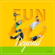 Fun 01.png