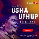 USHA UTHUP Live EN02-25 1080.png