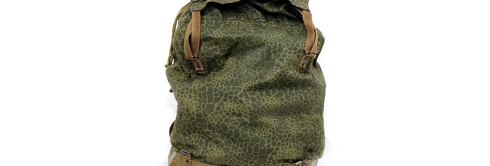 波蘭美洲獅偽裝迷彩背包