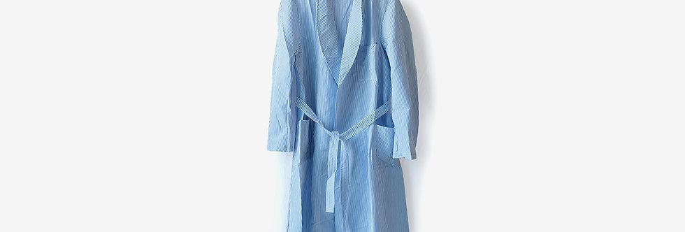 美軍醫療罩袍