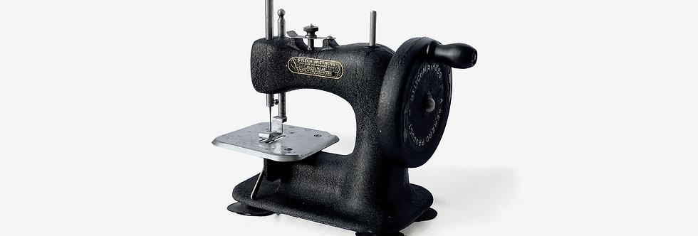 Stitch Mistress No.48迷你縫紉機