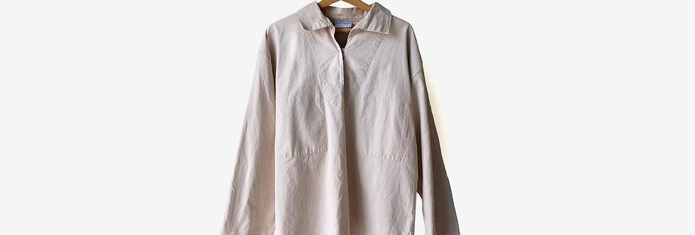 Le Glazik 法國漁夫罩衫