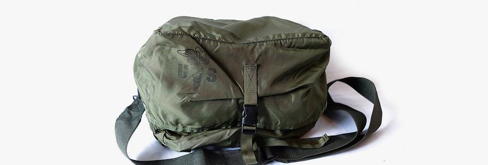 美軍M3醫療包