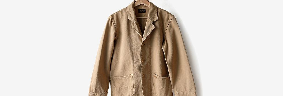 Stevenson Overall Co 西裝外套