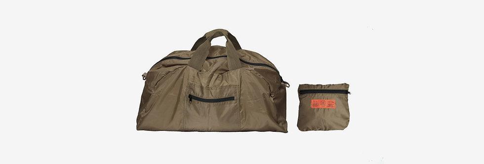 Puebco 輕量可收納式提袋