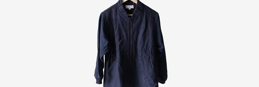 Filson 美國製羊毛夾克