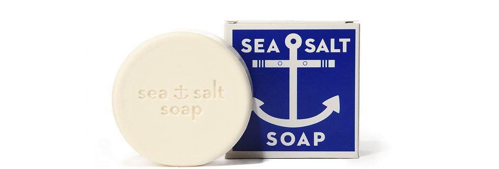 Swedish Dream Sea Salt Soap 海鹽香皂