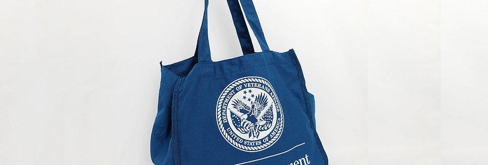 退役美軍環保購物袋