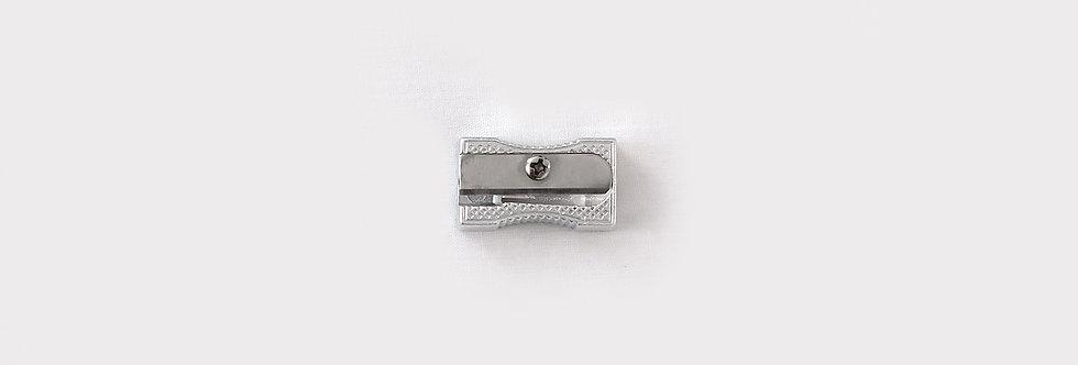 德國製鋁質削筆器