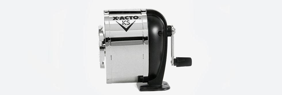 X-ACTO Boston KS 手搖削鉛筆機
