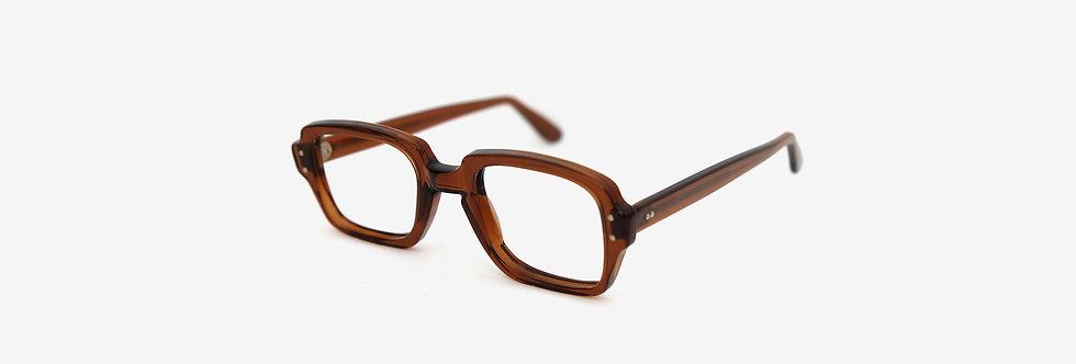 美軍BCGS眼鏡架