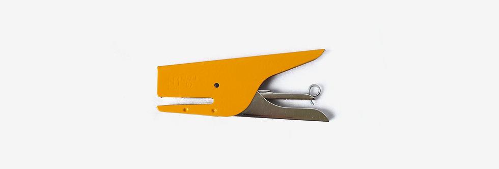 義大利 Ellepi Klizia 97 釘書機