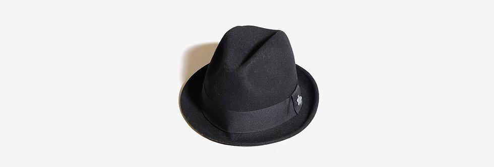CHRISTYS 百年英國品牌禮帽