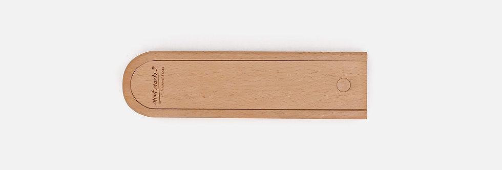 Mont Marte 櫸木筆盒