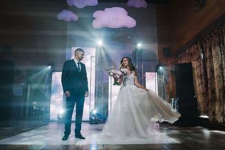 ArtSoul_Wedding_I&D-156.jpg