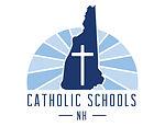 CatholicSchoolsLogo-KG.jpg