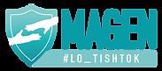 logo_en MAGEN.png