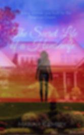 story covers 2 (1).jpg
