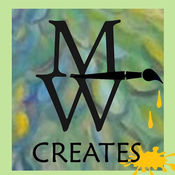 MW Creates LOGO NEW (200 res) .jpg