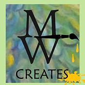 MW Creates LOGO NEW (200 res) .jpg