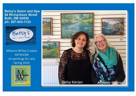 Betsy Varian & Melanie Willey.jpg