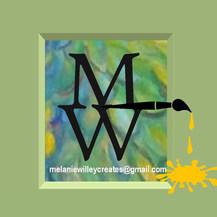 Melaniewilleycreates logo 6.jpg