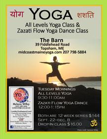 Fall Yoga 2015.jpg