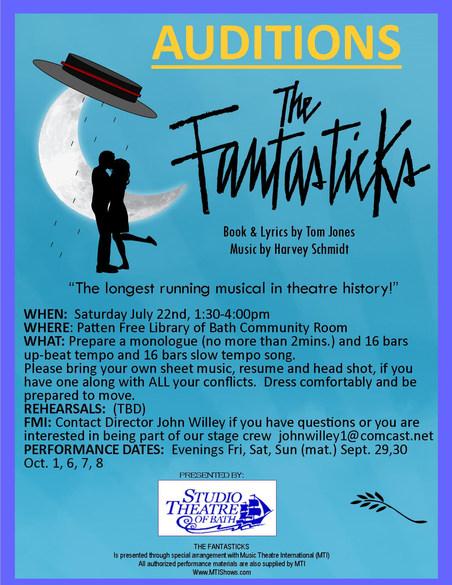 The Fantasticks Audition poster 16 - for MARK.jpg